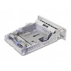 HP 1500 Sheet Paper Input Tray LaserJet 600 M601 M602 M603 P4015 P451 CE398-67901