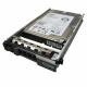 """Dell Hard Drive 2Tb 7.2K 6Gbps SATA 3.5"""" LFF 0835R9"""