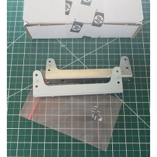 HP 4U Rack Mount Kit Procurve 5406ZL Ears for J8697A 5069-8561