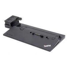 Lenovo Port Replicator ThinkPad Ultra Dock T440 T540P W540 W541 170W 40A20170US