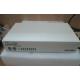 Minicom Switch KVM Smart CAT5 8 Port 0SU22002